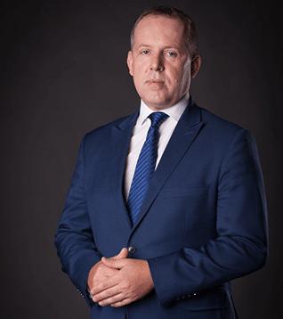 Tomasz Job OIRP
