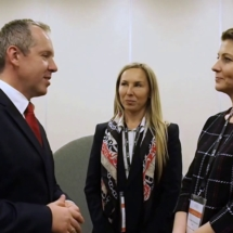 I Ogólnopolski Turniej Negocjacyjno-Wywiad z jurorami wątku mediacyjnego