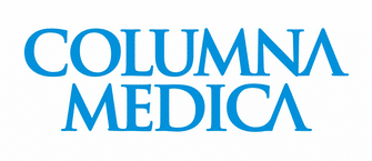 Columna Medica