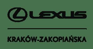 Lexus Kraków