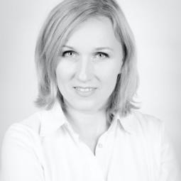 Agnieszka Kiełbasa-Szajkiewicz