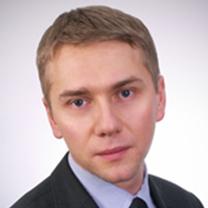 Karol Zawislak