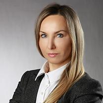 Magdalena Makiela - juror NiM
