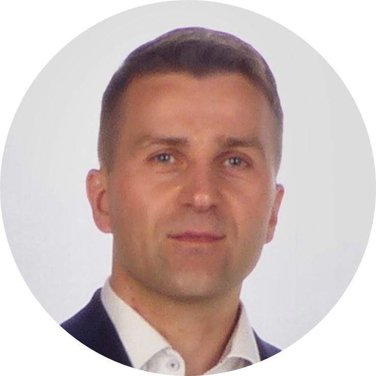 Piotr Dziurzyński
