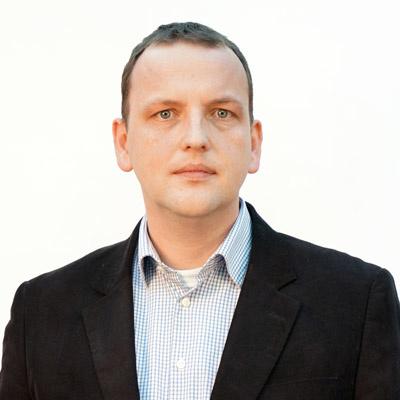 Thomas Roner