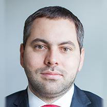 Tomasz Cyrol - juror NiM