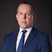 Tomasz Job OIRP 2